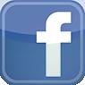 Facebook korrekt takarítás