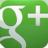 Google plus takarítás oldal