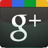 Korrekt takarítás google plus