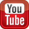 Korrekt takarítás youtube